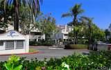 5032 Dorado Drive - Photo 15