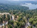 167 Mill Pond - Photo 14
