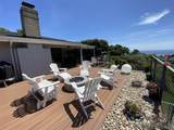1402 Rodeo Drive - Photo 17