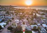 8014 La Jolla Shores Dr - Photo 2