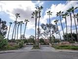 7150 Shoreline Drive 3202 - Photo 1