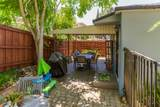 1601 Chalmers Street - Photo 19