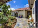 5366 Alta Bahia Ct - Photo 4