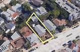 3929-3931 California Street - Photo 4