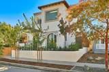 1729 Montecito Way - Photo 5
