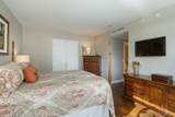 1205 Pacific Hwy - Photo 38