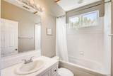 7639 Marker Rd - Photo 24