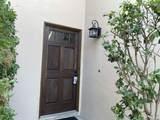 4355 Cannington Dr. - Photo 6