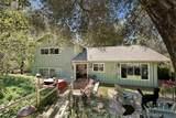 28935 Wild Oak Rd. - Photo 13