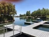 29926 Boathouse Cove - Photo 3