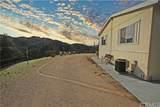 4040 Las Pilitas Road - Photo 4