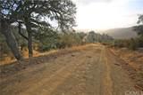 4040 Las Pilitas Road - Photo 5