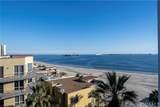 1310 Ocean Boulevard - Photo 6