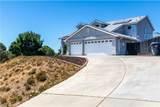 1733 Mesa Road - Photo 8