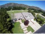 38281 Shoal Creek Drive - Photo 1