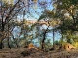 13080 Cliff Drive - Photo 2