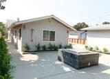 660 Las Lomas Avenue - Photo 7