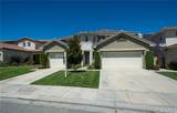 26811 Lemon Grass Way - Photo 4