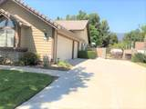 12998 Arapaho Road - Photo 1