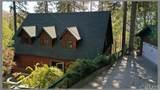 9685 St Helena Drive - Photo 1