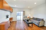 7100 Alvern Street - Photo 33
