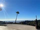 2425 Mount Olympus Drive - Photo 1