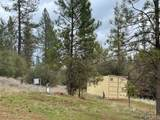 0 Bull Creek - Photo 6