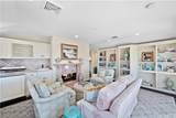 87 Ritz Cove Drive - Photo 25