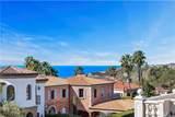 87 Ritz Cove Drive - Photo 26