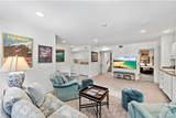 87 Ritz Cove Drive - Photo 30