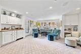 87 Ritz Cove Drive - Photo 33
