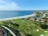 87 Ritz Cove Drive - Photo 41