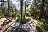 25425 Marion Ridge Drive - Photo 32