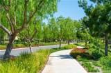 73 Santa Barbara Drive - Photo 61