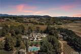 41965 Mesa Verdugo - Photo 3