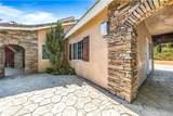 41105 Mesa Verde Circle - Photo 17