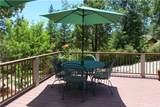 39797 Cedar Vista Circle - Photo 11
