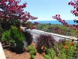 1030 Temple Hills Drive - Photo 21