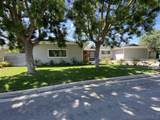 1402 Rodeo Drive - Photo 25