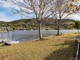 1511 Via Entrada Del Lago - Photo 5