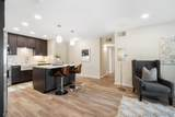 3450 2nd Ave - Photo 10