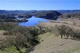 4455 Vista Del Lago - Photo 2