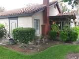 27702 Via Granados - Photo 13