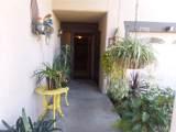 27702 Via Granados - Photo 5