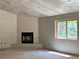 764 Conklin Road - Photo 12