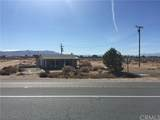23323 Us Highway 18 - Photo 11