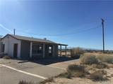 23323 Us Highway 18 - Photo 16