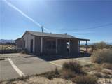 23323 Us Highway 18 - Photo 17