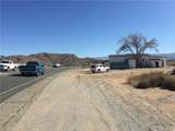 23323 Us Highway 18 - Photo 19