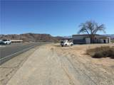 23323 Us Highway 18 - Photo 20